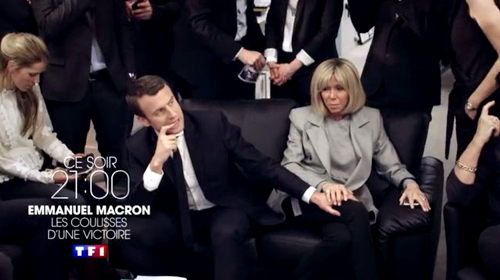 couple-macron-coulisses-victoire-femme-dinfluence-2