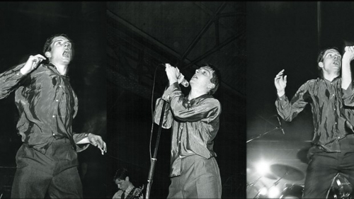 ian-curtis-dance-moves-poster-1-620x350