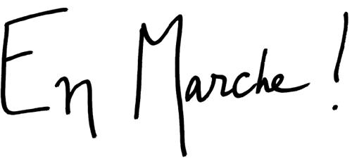 logo_enmarche