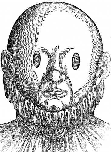 oeil gravure 3
