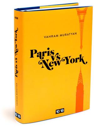 paris-ny-couv2