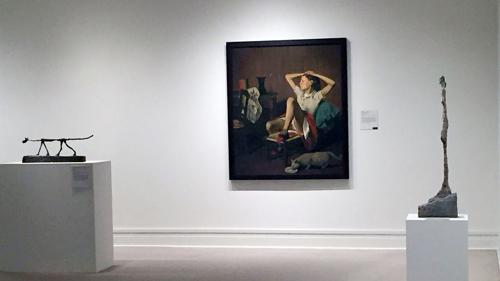photo-du-therese-revant-1938-du-franco-polonais-balthus-le-5-decembre-2017-au-met-de-new-york_5987450