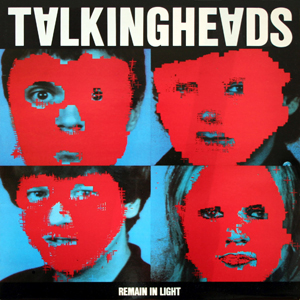 talking-heads-remain-in-light-1980