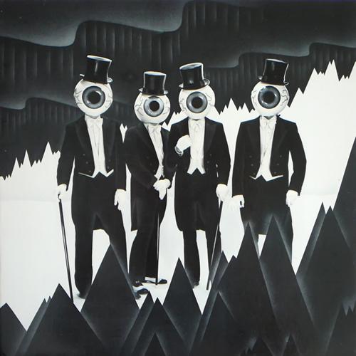 the-residents-eskimo-1979