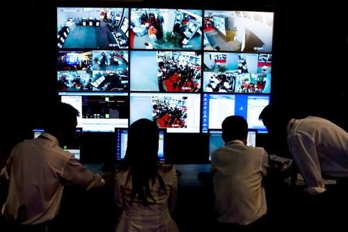 video-surveillance-ecran-controle